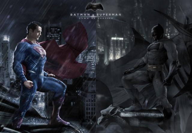 batman v superman adaletin safagi 3d oscar sinemalari